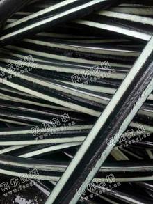 河南郑州出售LDPE高压电缆皮