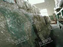 上海奉贤区出售PVC软包装膜