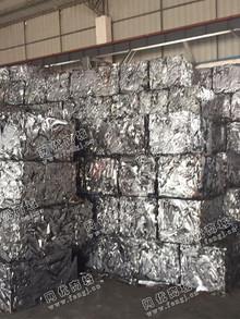 广州地区出售100吨冷板压块