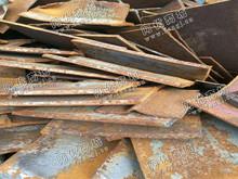 宁波地区出售150吨精炉料