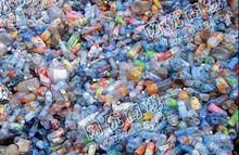 湖南长沙出售PET饮料瓶