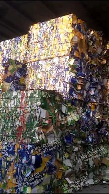 江苏无锡地区供应废啤酒箱