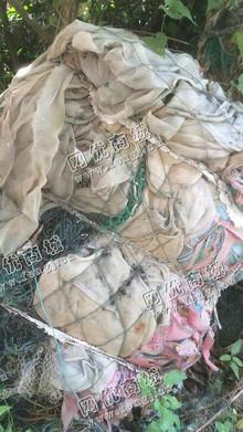 广东湛江出售PA白色渔网