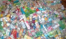 湖南株洲出售PET饮料瓶