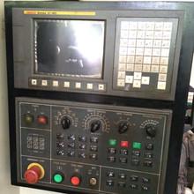 出售1台11年亚威850加工设备