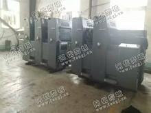 出售一台二手07年海德堡PM52-5高配印刷机