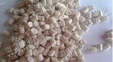江西地区供应PE娃哈哈奶瓶颗粒