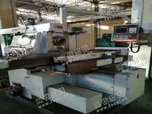 出售两台XKA6032A/A 数控铣床