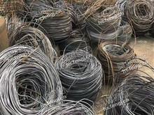 山东地区2-6个厚边丝回收