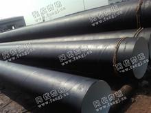 全国各地钢管大量回收