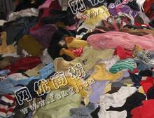 河南许昌地区旧冬装回收