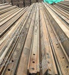 惠州地区出售3000吨60钢轨
