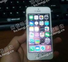 苹果小7内存128G手机回收