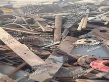 全国各地8-10厚板料回收