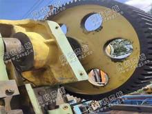 浙江宁波地区出售1台沃得63吨冲床