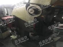浙江宁波地区出售1台16T冲床