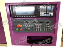 江苏苏州地区出售1台乔鸿850L加工中 心