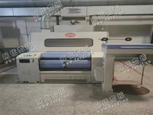 河南商丘地区出售1台206B梳棉机