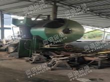 浙江温州地区出售1台沈阳Q42-350锻压剪断机