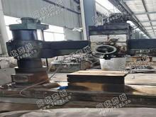 湖北襄阳地区出售1台3040摇臂钻