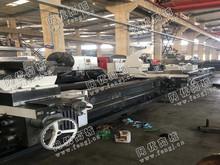 沈阳地区出售1台61160*11米双架卧车